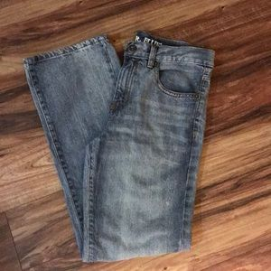 Other - NWOT-never worn jeans